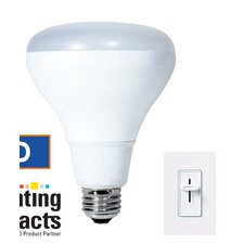 Dimmable LED Reflector Light Bulb