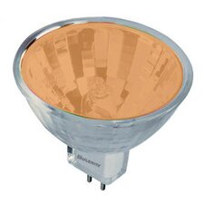 50W Bi-Pin MR16 Halogen Bulb