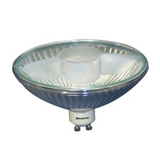 100W R111 Halogen GU10 Base Light Bulb
