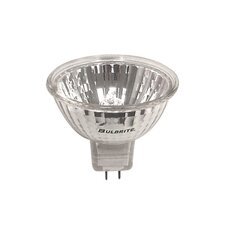 MR16 Bi-Pin Narrow Halogen Flood