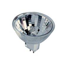 12 - Volt Halogen Light Bulb