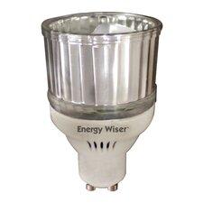 Intemediate 20W 130-Volt (2700K) Incandescent Light Bulb (Set of 15)