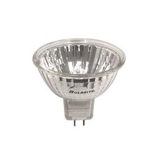 MR16 Bi-Pin Halogen Flood