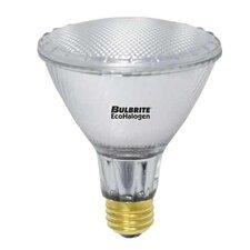 39W Halogen Light Bulb (Pack of 2) (Set of 2)