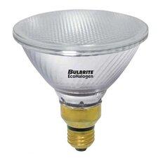 70W Halogen Light Bulb (Pack of 2) (Set of 2)
