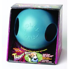<strong>Jolly Pets</strong> Teaser Ball Dog Toy