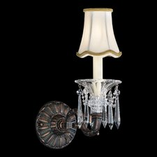 Birmingham One Light Wall Sconce