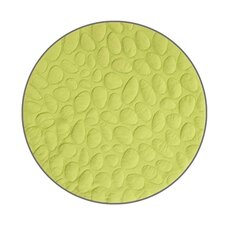 <strong>Nook Sleep Systems</strong> LilyPad Play Mat