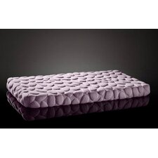 Pebble Lite Mattress