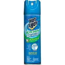 14 Oz. Kitchen Bug Killer 2