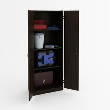 """23.63"""" Storage Cabinet"""