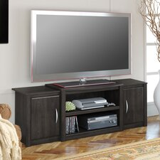 "61"" TV Stand"