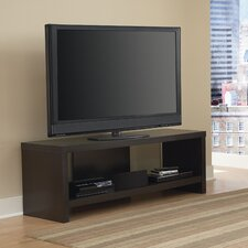 "<strong>Ameriwood Industries</strong> Hollowcore 60"" TV Stand"