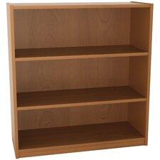 "3 Shelf 31.63"" Bookcase"