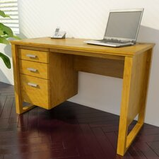 The Ameriwood Writing Desk