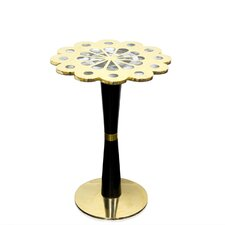 <strong>Jonathan Adler</strong> Kismet Table