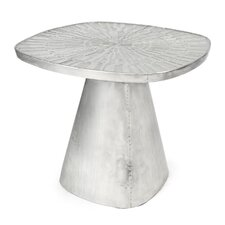 <strong>Jonathan Adler</strong> Talitha Side Table