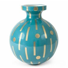 Santorini Hera Vase