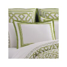 Parish Pillow Cases (Set of 2)