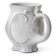 Utopia Elephant Mug