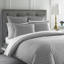 Mayfair Duvet