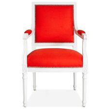 Louis Limited Edition Chair