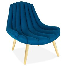 Brigitte Limited Edition Side Chair