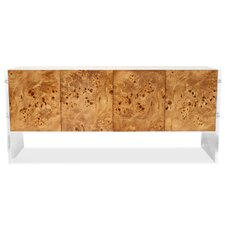 <strong>Jonathan Adler</strong> Bond Console Table