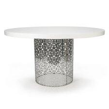Nixon Dining Table Top
