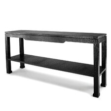 <strong>Jonathan Adler</strong> Preston Console Table