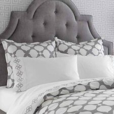 <strong>Jonathan Adler</strong> Hollywood Duvet Collection