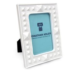 Charade Studded Picture Frame
