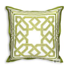 <strong>Jonathan Adler</strong> Parish Euro Sham (Set of 2)