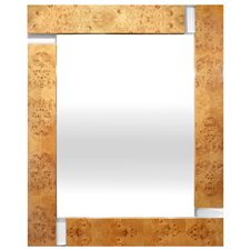 <strong>Jonathan Adler</strong> Bond Wall Mirror