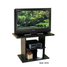 "Americus 32"" TV Stand"