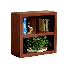 "Charles Harris 29.5"" Bookcase"
