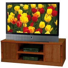 "<strong>Rush Furniture</strong> Charles Harris 70"" TV Stand"