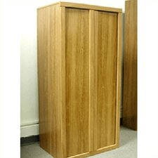 <strong>Rush Furniture</strong> Charles Harris Armoire