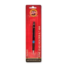 Mephisto Mechanical Pencil