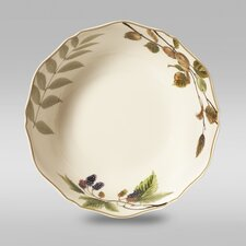 <strong>Noritake</strong> Berries and Brambles 80 oz. Salad Bowl