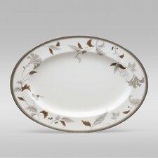 "Islay 14"" Oval Platter"