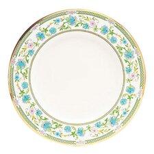 """Yoshino 10.75"""" Dinner Plate"""