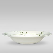 "Arbour 9.5"" Soup Bowl"
