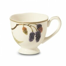 Berries and Brambles 2.5 oz. After Dinner Cup