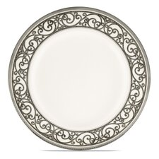 "Verano 6.75"" Bread and Butter Plate"