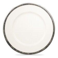 "Verano 11"" Dinner Plate"