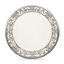 "Verano 9.5"" Dessert Plate"