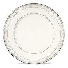 "Cirque 6.75"" Bread and Butter Plate"