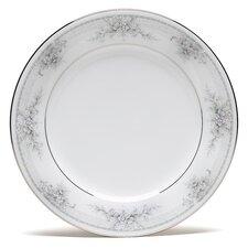 """Sweet Leilani 8.25"""" Salad Plate"""