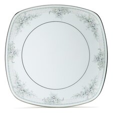 "Sweet Leilani 8.75"" Square Luncheon Plate"